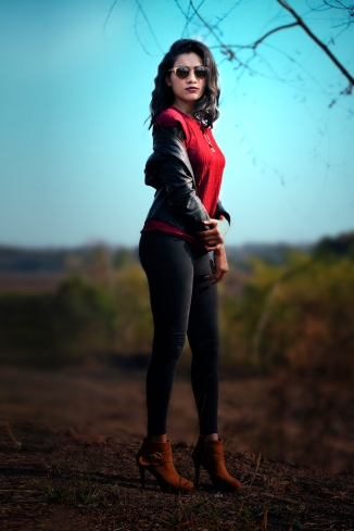 look3 (2)