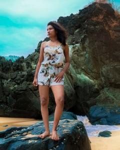 Shweta Nagde The StyleGen